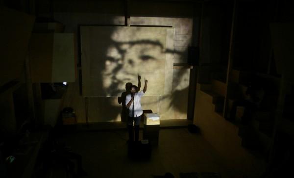 nastiomosquito_performance-at-the-9th-gwangju-biennale-gwangju-korea-2012_image4