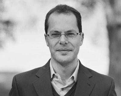 """Gabriel Pérez-Barreiro: «En el término """"Latinoamérica"""" hay un grave problema que es la generalización»"""