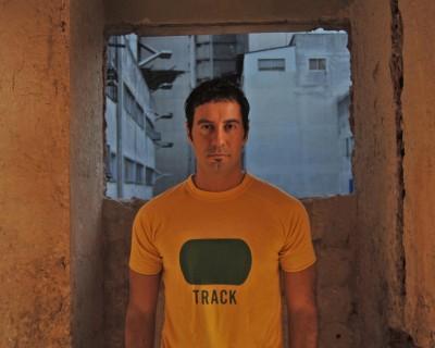 Alexander Apostol: «A los artistas latinoamericanos les falta apoyo estatal y privado»