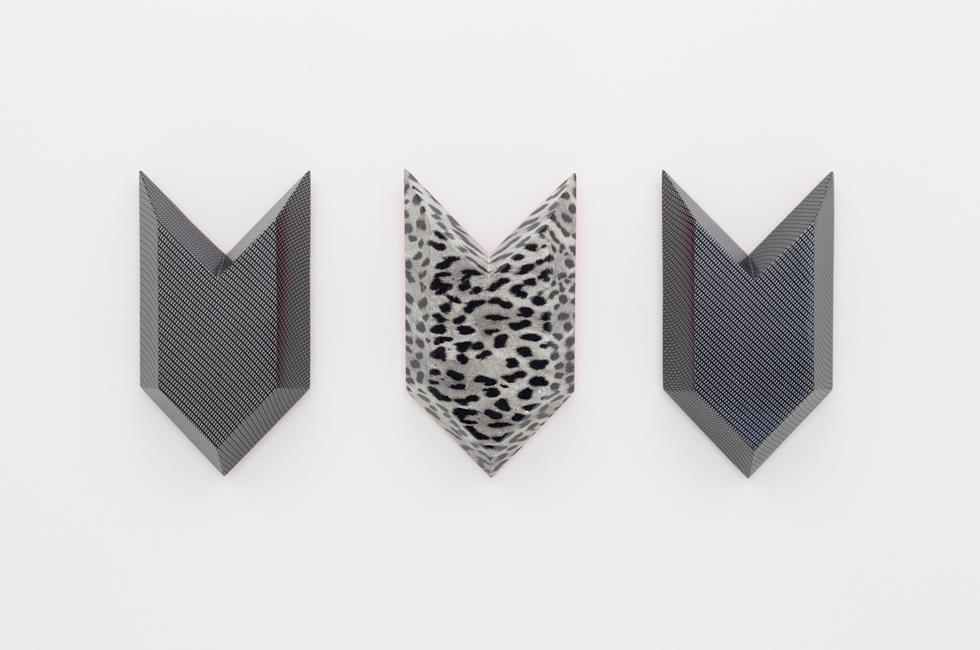 Ornamento a Medida Galería Louis 21