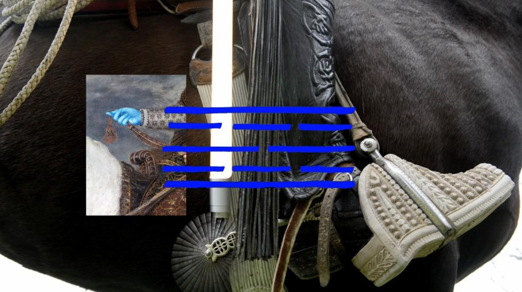15-los_ojos_seran_lo_ultimo_en_pixelarse-azul