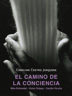 Seminario Fundación CEDA : Presentación libro «El Camino de la Conciencia. Mira Schendel, Víctor Grippo & Cecilia Vicuña.